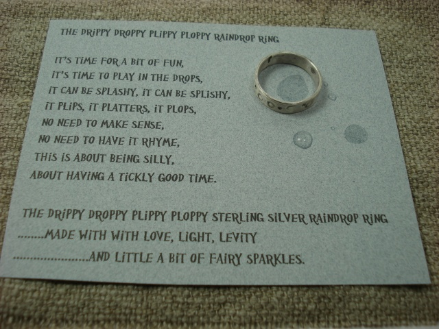 drippy droppy plippy ploppy raindrop ring 023