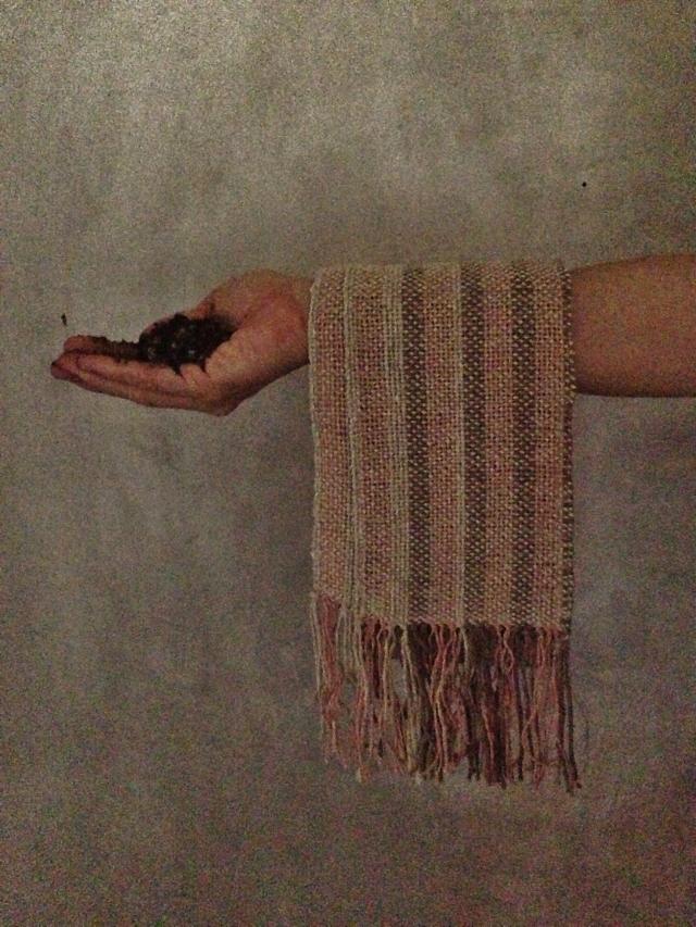 earth scarf 14