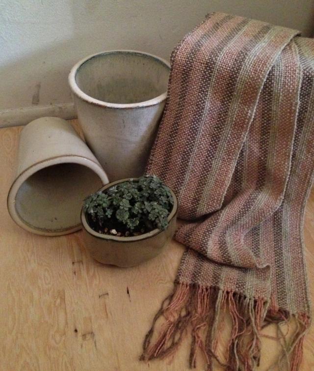 earth scarf 4