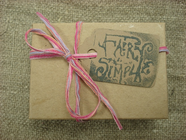 TM 6 fairy simple gift packaging (2)