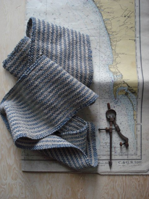 tt-blog-she-was-of-the-sea-cotton-blue-scarf
